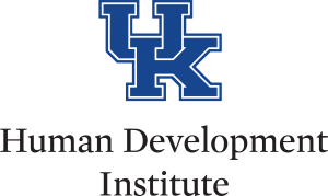 UK Human Development Institute logo